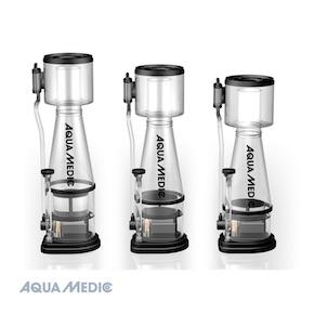 Aqua Medic Abschäumer