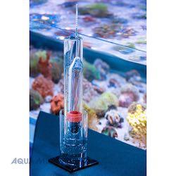 Dichte - Salzgehalt messen