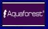 Aquaforest Wasserzusätze