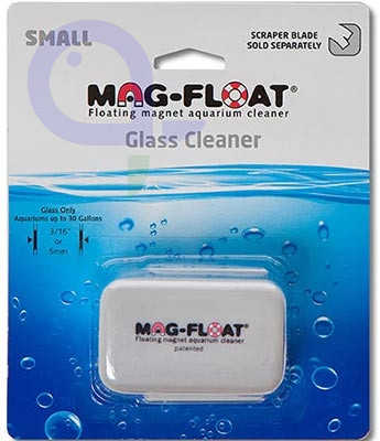 Mag Float S -6mm