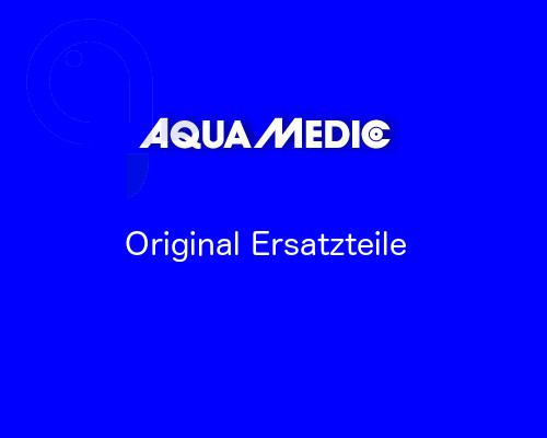 410.950-2 Aqua Medic Pumpe multi reactor L