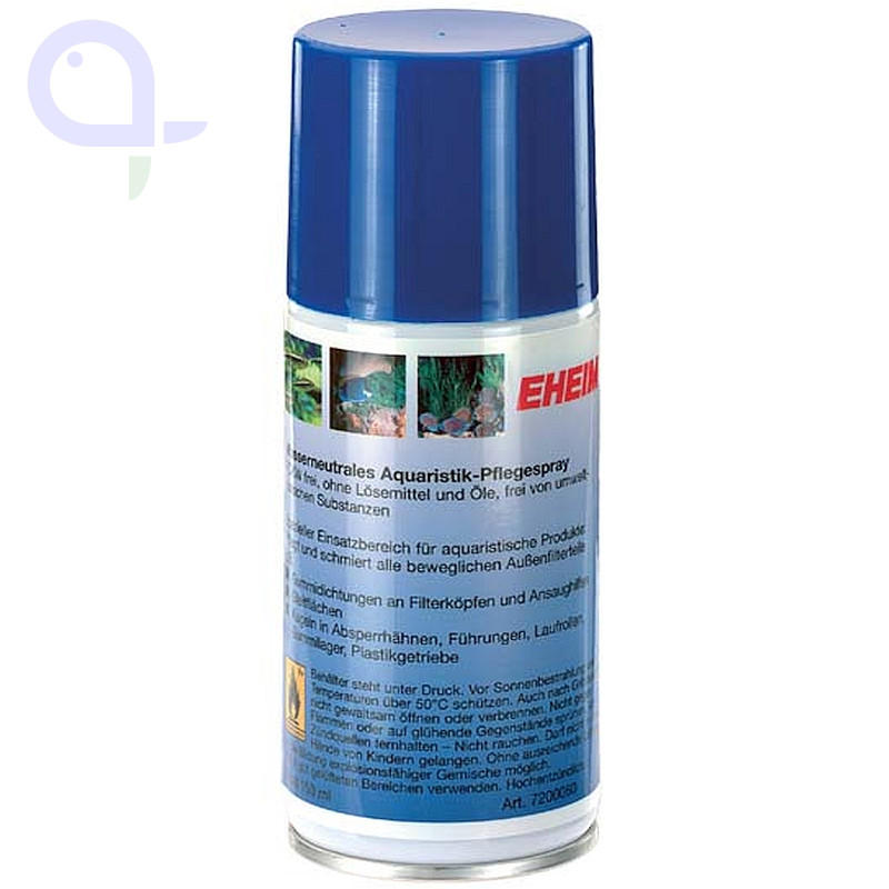 Eheim Pflegespray 150 ml