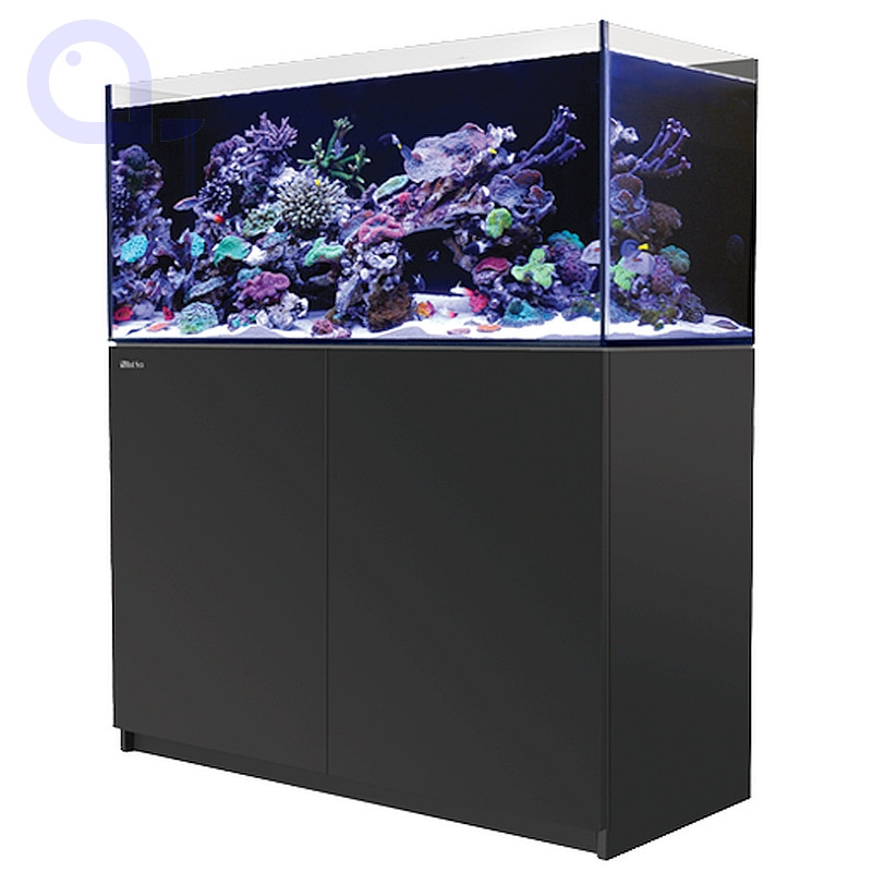 Red Sea Reefer 350 Meerwasseraquarium