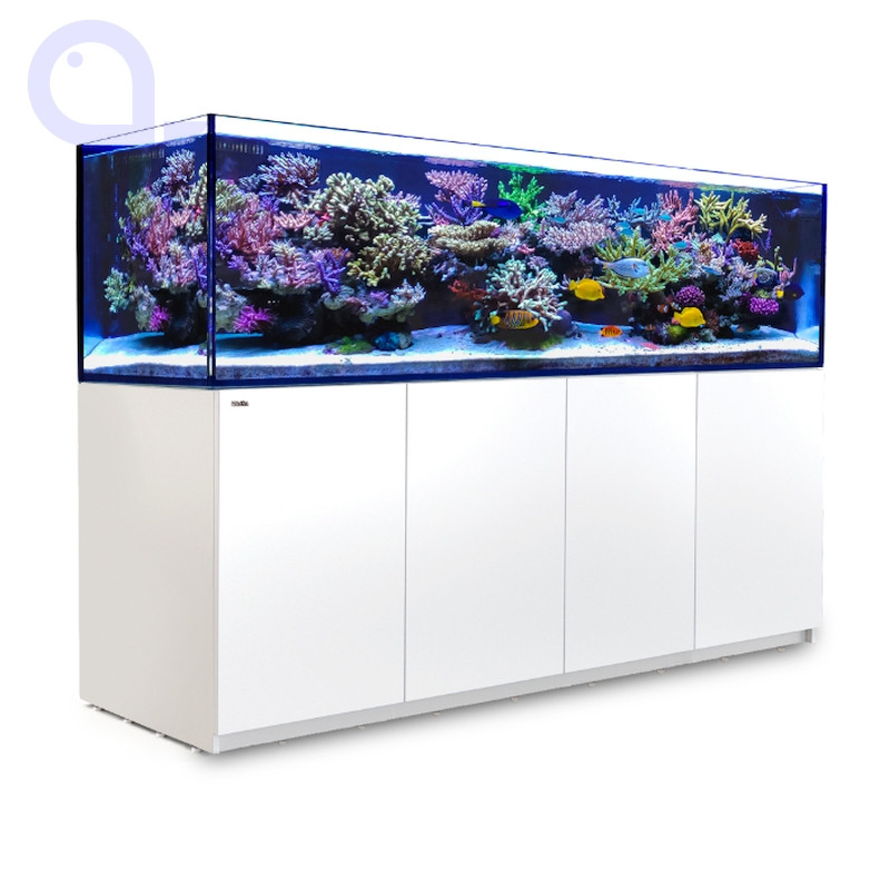Red Sea Reefer 3XL 900 weiß
