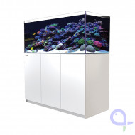 Red Sea REEFER XXL 625 weiß Meerwasseraquarium