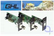 GHL PLM-CondS-pH (PL-0099)