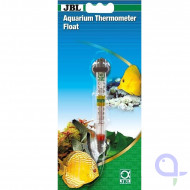 JBL Aquarium Thermometer Float