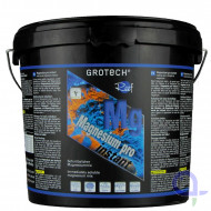 Grotech Magnesium pro instant 3000 g
