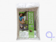 Velda Mini-Pond Substrate 4 kg