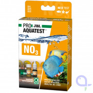 JBLProAquatest NO3 Nitrat Test