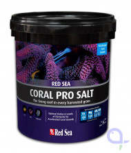 Red Sea Coral Pro 22 kg