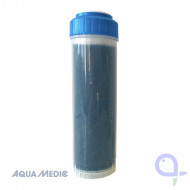 Aqua Medic RO-resin cartridge