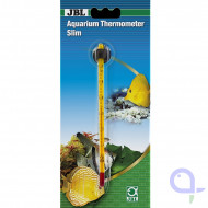 JBL Aquarium Thermometer Slim