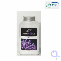 ATI Essentials 1 - 1000 ml Feststoffkomponente