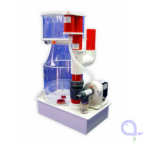 Royal Exclusiv Bubble King DeLuxe 300 extern