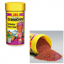 JBL NovoGranoColor mini 100 ml