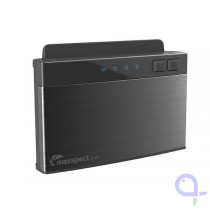 Maxspect Ethereal ICV6 Controller - Steuerung