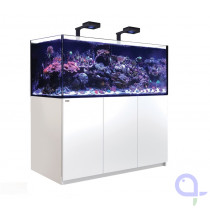 Red Sea Reefer Deluxe XXL 625 - Weiß - 2 x ReefLed 160