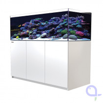 Red Sea REEFER XXL 750 Aquarium System weiß