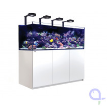 Red Sea REEFER XXL 750 Deluxe - Weiß - 4 x ReefLed 90