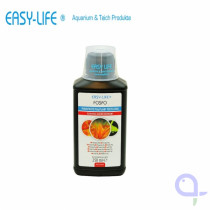 Easy Life Fosfo 250 ml
