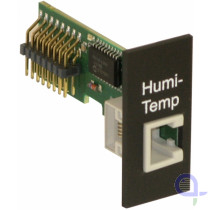 GHL PLM-Humidity-Temp (PL-0278) Luftfeuchte&Temperatur