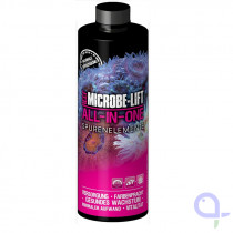 Microbe Lift All in One 236 ml