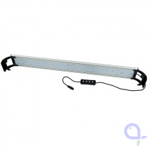 Aqua Light Prisma LED Leuchte ALX120 Ansicht2
