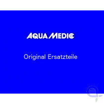 410.930-1 Aqua Medic Deckel multi reactor S