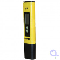 Amtra Digital pH Messer