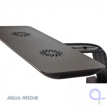Aqua Medic angel LED 200 holder black - Leuchtenhalterung