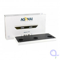 Aqamai LRM-LED WiFi 100 Watt