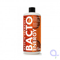 Fauna Marin Bacto Energy 250 ml