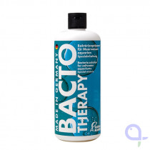 Fauna Marin Bacto Therapy 250 ml
