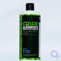 Fauna Marin Color Elements Green Blue Complex 500 ml