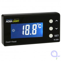 Aqua Light Temperatur Controller Aquarium