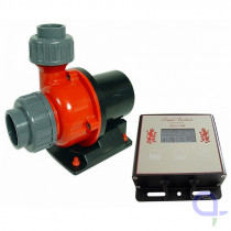 Royal Exclusiv Red Dragon 5 ECO 25 Watt  4000l/h