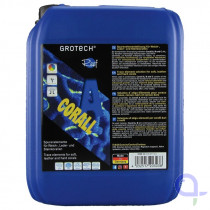 Grotech Corall A 5000 ml