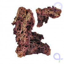 Aquadecor Jurassic Reef-Rock S (per kg)
