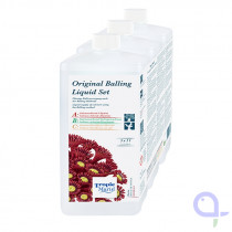 Tropic Marin Original Balling Liquid Set 3 x 1000 ml