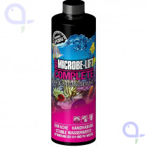 Microbe Lift COMPLETE Reef & Marine 236 ml