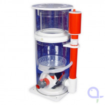 Royal Exclusiv Mini Bubble King 200 VS12