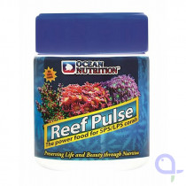 Ocean Nutrition Reef Pulse 120 g Staubfutter