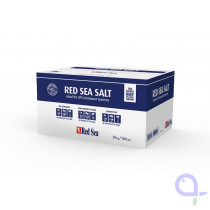Red Sea Salt - 20.1 kg / 160 gal (Box) (R11062)