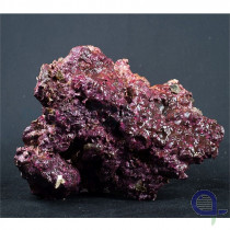Real Reef Rock medium