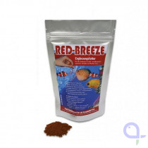 Preis Aquaristik Red Breeze 100 g