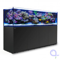 Red Sea Reefer 3XL 900 schwarz
