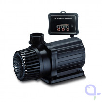 Aqua Light Eco Return 12.000 l/h
