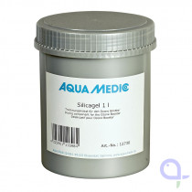 Aqua Medic Silicagel 1000ml