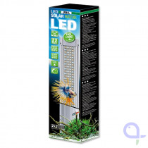 JBL LED Solar Natur 64 Watt 1249 mm